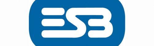 ESB-logo
