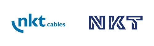 nkt_logo_before_after